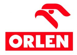logo orlen
